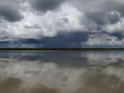 cloudsrain_16x9