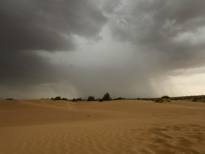 monsoon_desert